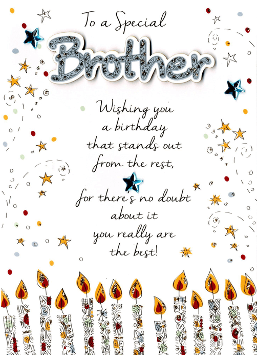 birthday-quotes-for-brother