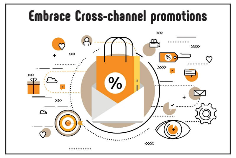 embrass-cross-channel-promotion