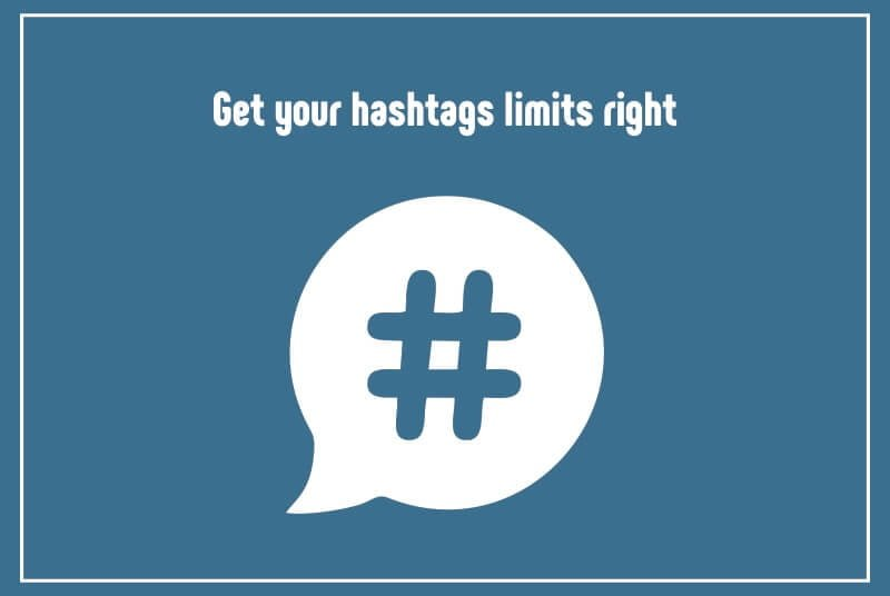 get-your-hastags-limit